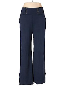 Three Dots Casual Pants Size XL