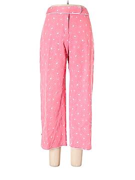 Susan Bristol Casual Pants Size 14