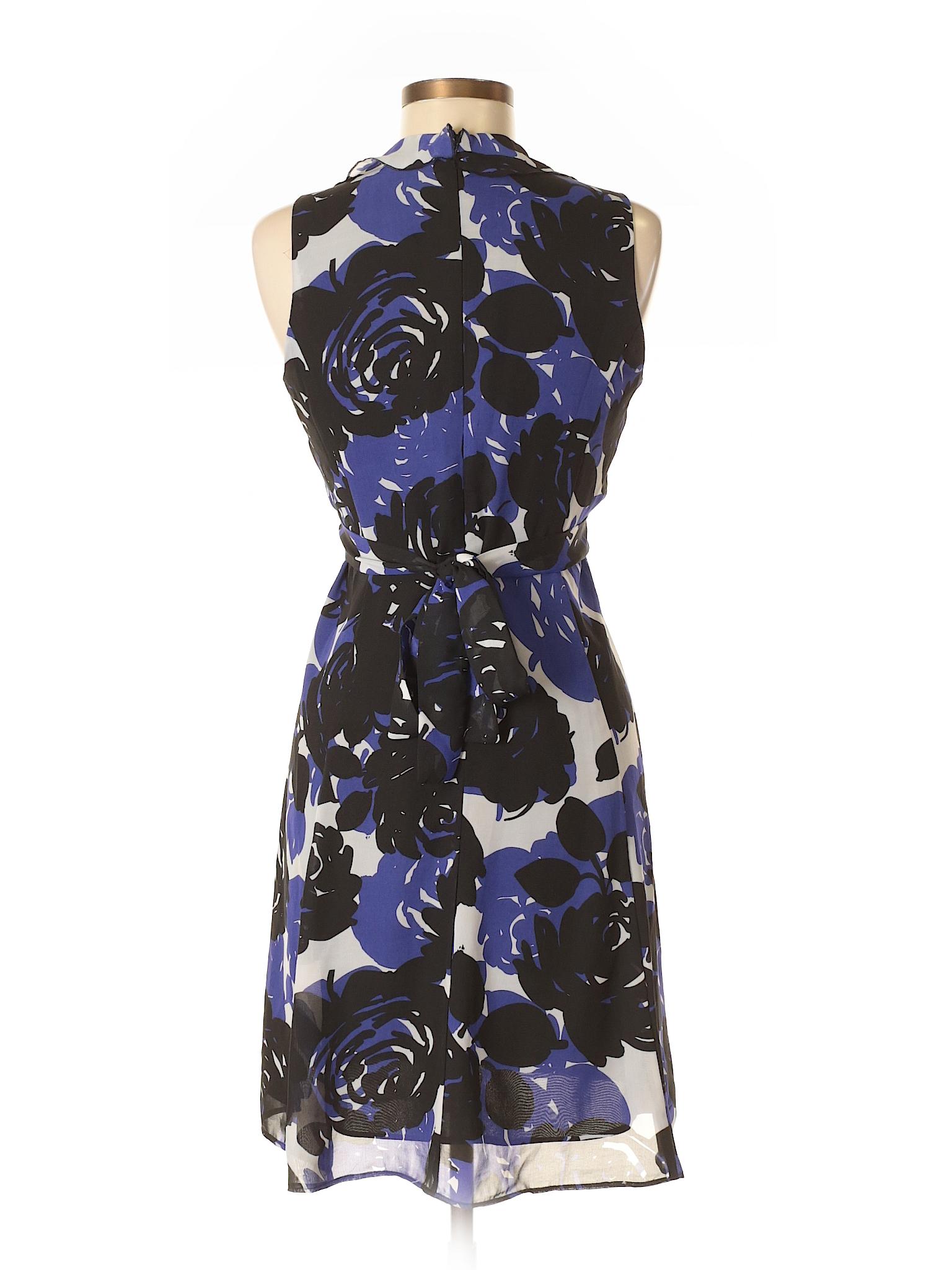 Selling Casual Trulli Dress Trulli Selling Casual Casual Trulli Selling Dress wZqYAqv