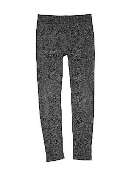 Piper Leggings Size 10 - 12