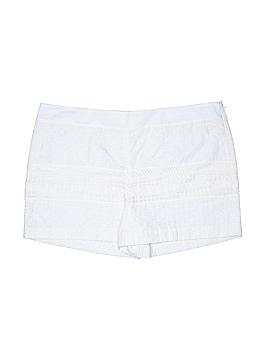 Ann Taylor LOFT Shorts Size 14