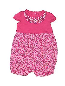 Carter's Jumpsuit Size 18 mo