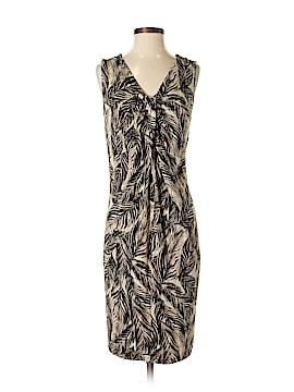 Dana Buchman Casual Dress Size 0X (Plus)