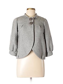Halogen Wool Coat Size S