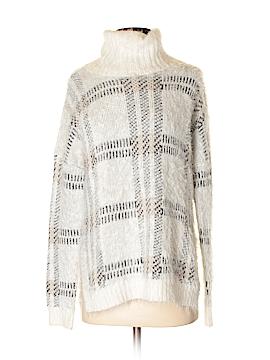Sanctuary Turtleneck Sweater Size S