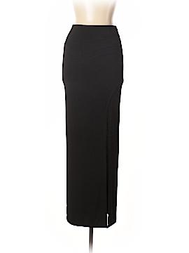 Alice + olivia Casual Skirt Size 8