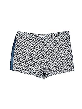 Naf Naf Dressy Shorts Size 38 (EU)