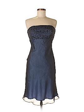 Faviana New York Cocktail Dress Size 7 - 8