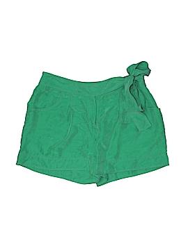 Diane von Furstenberg Shorts Size 10