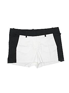 Mossimo Dressy Shorts Size 14