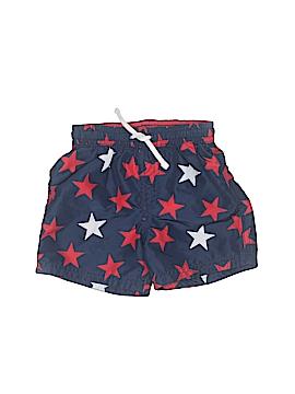 H&M Board Shorts Size 6-12 mo