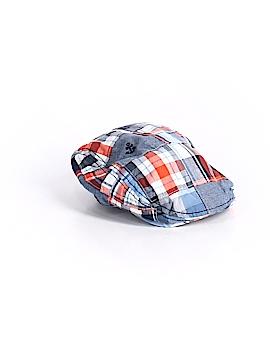 Gymboree Hat Size 6-12 mo