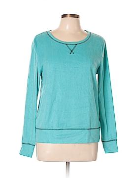 Flirtitude Sweatshirt Size L