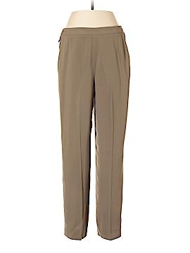 Hermès Dress Pants One Size