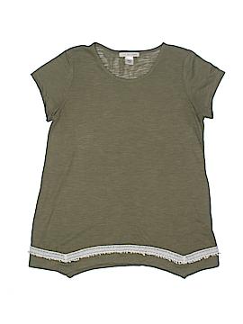 Self Esteem Short Sleeve T-Shirt Size X-Large (Kids)