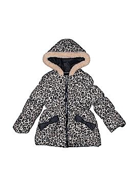 Pink Platinum Jacket Size 4