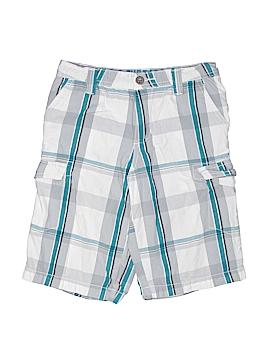 Epic Threads Cargo Shorts Size 10
