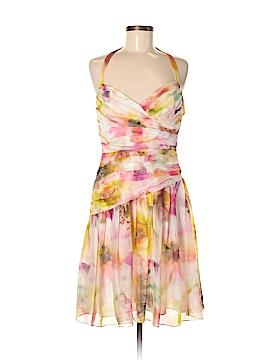 Parameter Casual Dress Size 8
