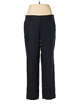 Paper Boy Wool Pants Size 12