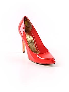 Ted Baker London Heels Size 4 (UK)