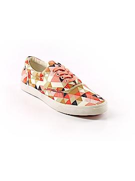 BucketFeet Sneakers Size 37 (EU)