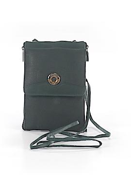 Capezio Crossbody Bag One Size