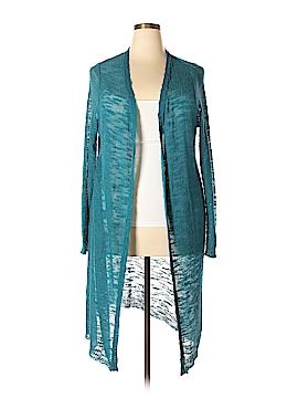 Unbranded Clothing Cardigan Size 22 - 24 (Plus)