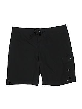 Jag Shorts Size 2