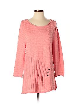 BFA Classics 3/4 Sleeve Top Size S
