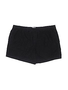 St. John's Bay Shorts Size XL