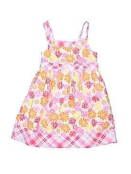 Zoey Girl Dress Size 6X