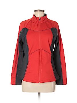 Moret Ultra Track Jacket Size M