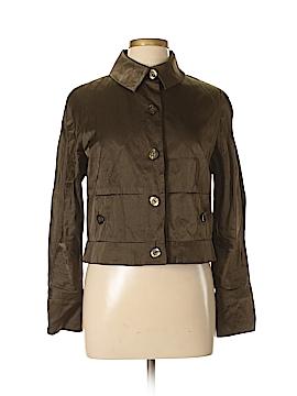 Carlisle Jacket Size 12