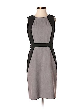 Ann Taylor Casual Dress Size 0 (Petite)