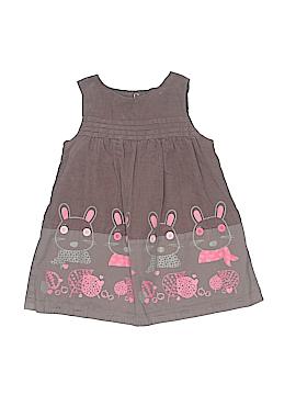 Vertbaudet Dress Size 3