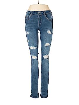 Garage Jeans Size 3