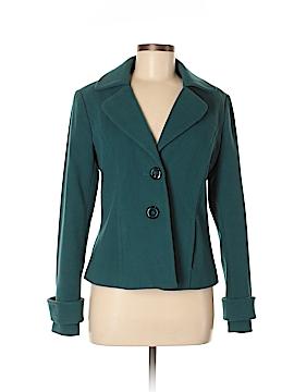 Van Heusen Coat Size M
