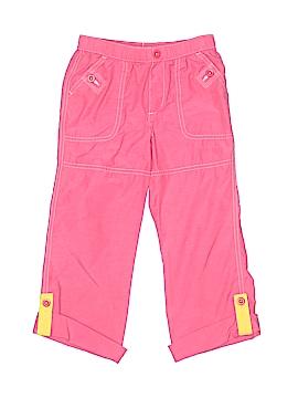 Lands' End Casual Pants Size 6X