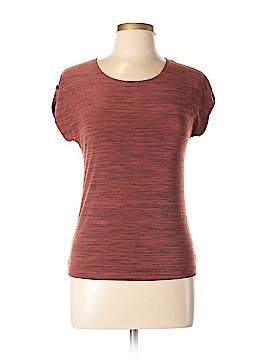 Vintage Suzie Short Sleeve T-Shirt Size S