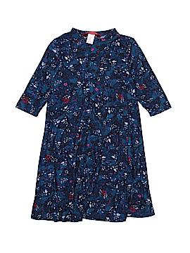 1st Kiss Dress Size 6