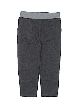 The Children's Place Sweatpants Size 4T