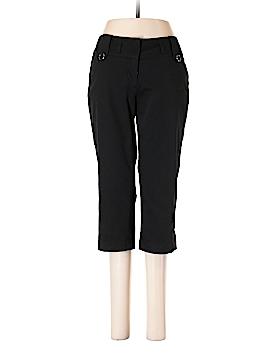 Tracy Evans Khakis Size 7