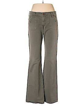 Big Star Casual Pants 30 Waist