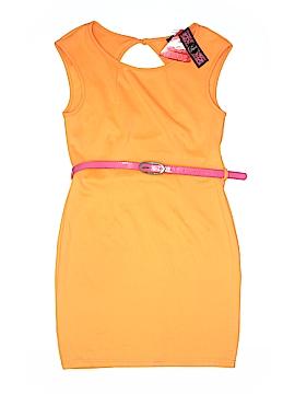 Rare Too Dress Size 14