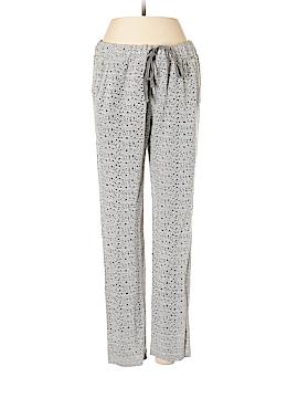 Lou & Grey Sweatpants Size S