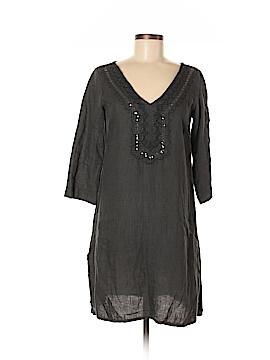 Carla Conti 3/4 Sleeve Blouse Size XS