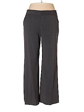Ashley Judd Dress Pants Size 12