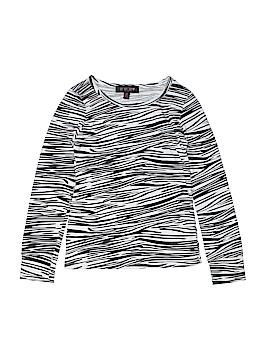 Energie Long Sleeve T-Shirt Size M (Kids)