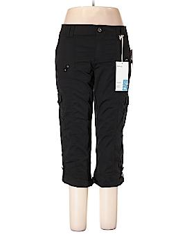 Style&Co Cargo Pants Size 14 (Petite)