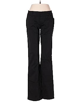 Dickies Dress Pants Size 9